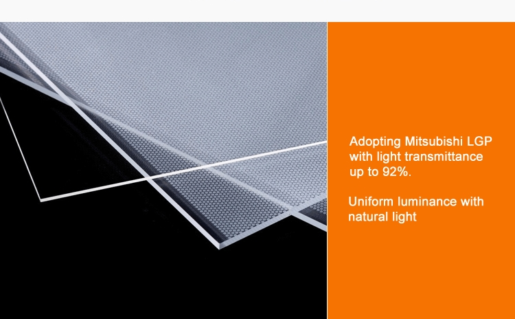 4. led panel 600x600-Product Detail